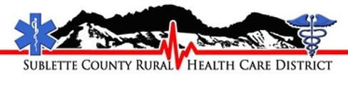 Sublette County Rural Health Care.jpg