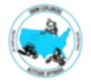 SEAO Logo .jpg