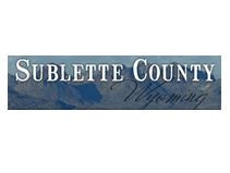 Sublette County