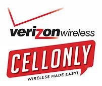 verizon-wireless-logo-1024x465.jpg