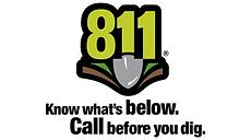 call-811-logo-vector.png