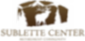 Sub_Center_ELK LOGO_small.webp