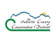 Conservation District_new.JPG