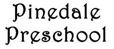 Pinedale Preschool.JPG