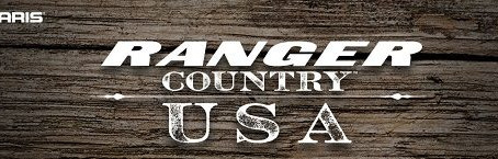 Pinedale, WY is RANGER Country USA!