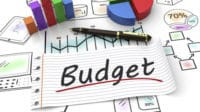 Town Council Annual Budget Meeting Information