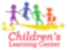Childrens Learning Center Logo.png