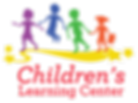 Childrens Learning Center Logo.png