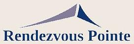 Rendezvous Pointe Logo.jpg