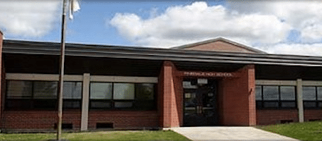SCSD 1 and Town Water Testing Partnership