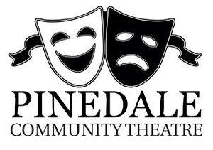 Pinedale Community Theater.JPG