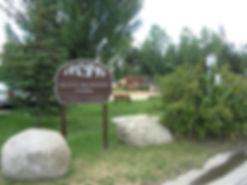 Boyd Skinner Park North.JPG