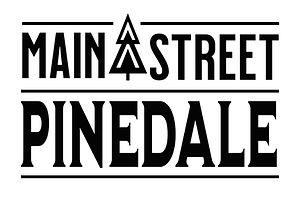 MSP Logo.jpg