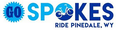 logo_with_pine_11-5x3.webp