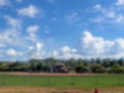 Dudley-Key-Fields-Pinedale-WY.jpg