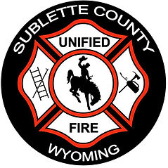 Sublette County Unified Fire.jpg