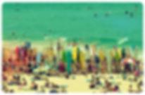 surf sup cayman