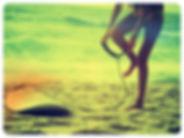 leash surf waterman blue wave cayman