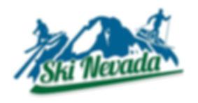Ski Nevada logo.jpg
