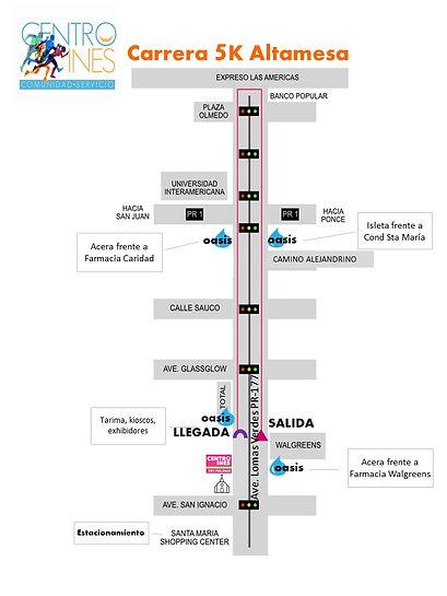Mapa 5K Altamesa B.jpg