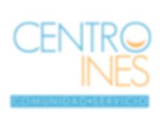 logo-centroines-hi-res-2.jpg