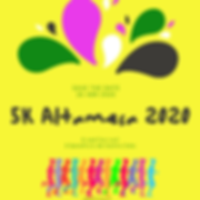 Save the date 5K Altamesa 2020.png