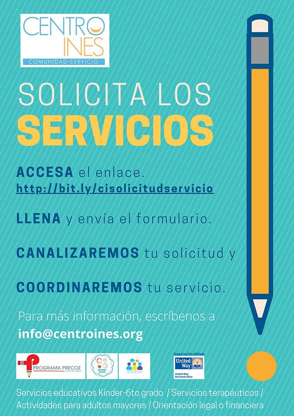 Promo Solicita los servicios.png