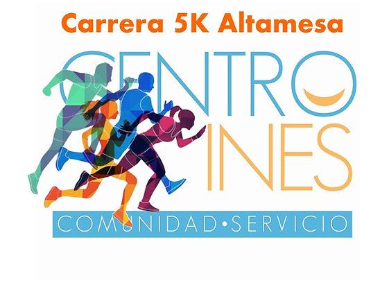 4_corredores_a_colores_c_logo_Centro_InÃ