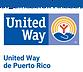 FU Logo nuevo 2020.png