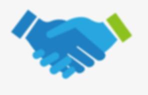 2-27150_handshake-vector-material-shake-