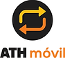 ATHM_logo-vertical-01.png