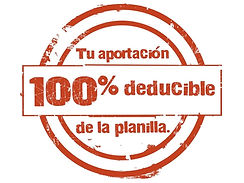 100%deducible logo2.jpg