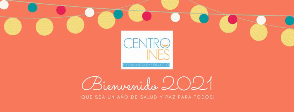 FB Banner Bienvenido 2021.png