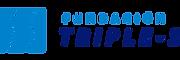 logo-fundacion-triple-s.png