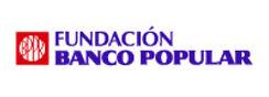 fundacion_banco_popular.jpg