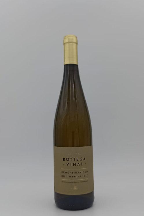 Gewurztraminer Bottega Vinai
