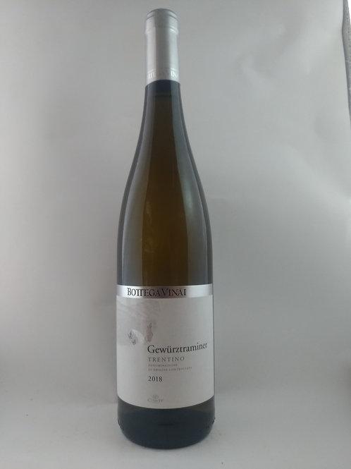 Gewurztraminer Bottega dei Vinai