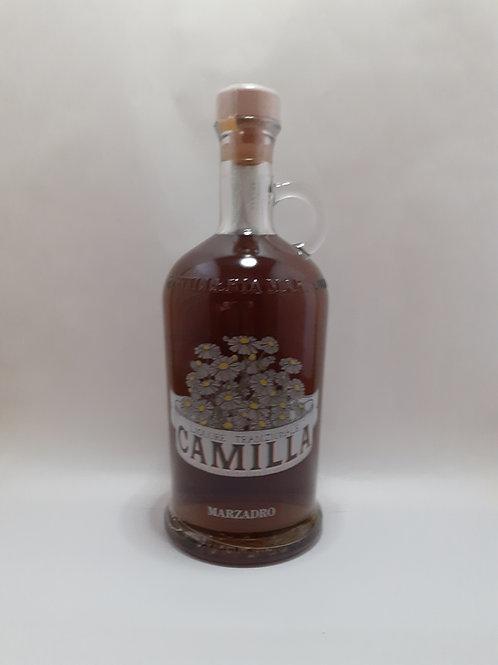 Camilla 0,50 l
