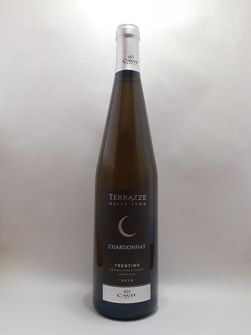 Chardonnay Terrazze della Luna