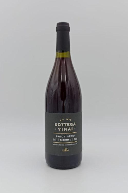 Pinot Nero Bottega Vinai