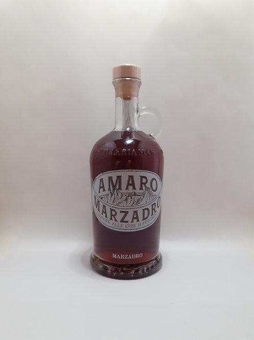 Amaro Marzadro 0.50 l