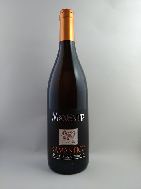 Pinot Grigio Ramantico