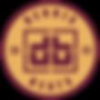db_logos-18.png