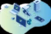 Cloud-based-integration-app-vend-and-ser