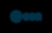 ESA_logo_2020_Deep[1].png