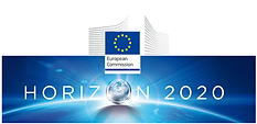 H2020_cover.png