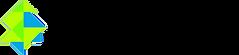 Constellium.png