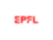 EPFL-Corp-ID-New-Visual-Identity-Logo-76