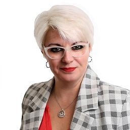 Lisa Mallon