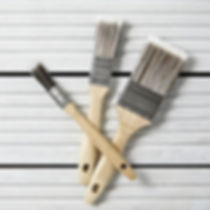 Painting_Decorating_2016_Neutral_Brushes
